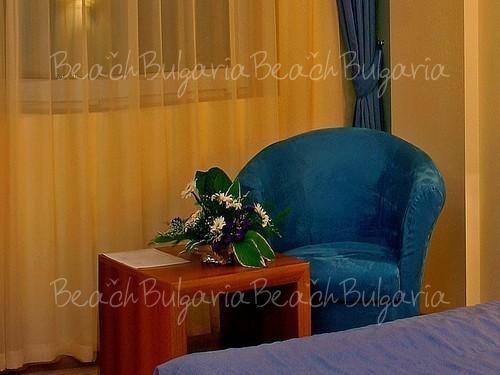 Golden Tulip Varna hotel5