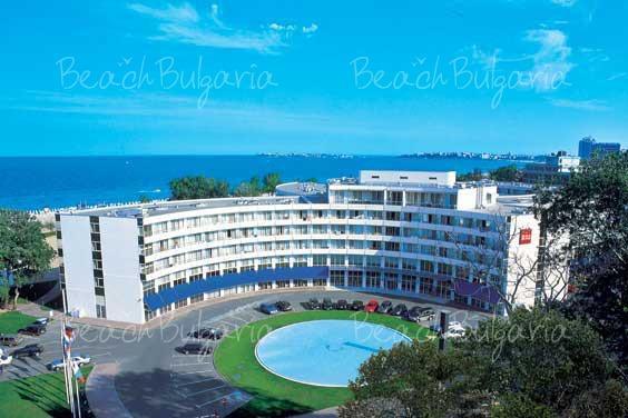 RIU Helios Hotel2