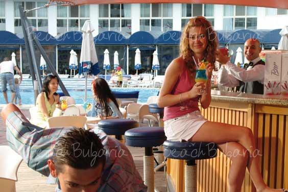 RIU Helios Hotel14
