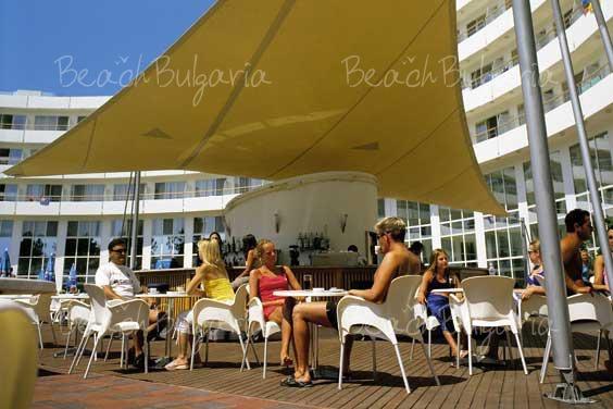 RIU Helios Hotel4