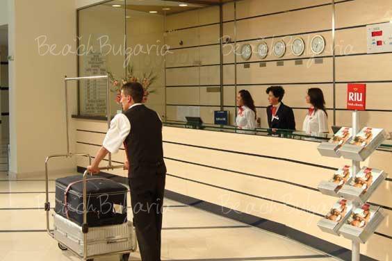 RIU Helios Hotel7