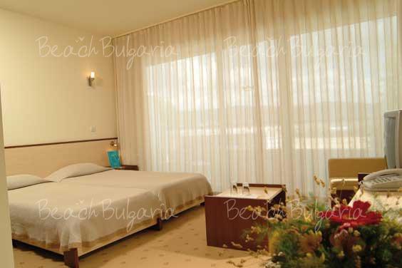 RIU Helios Hotel8