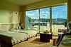 RIU Helios Hotel9