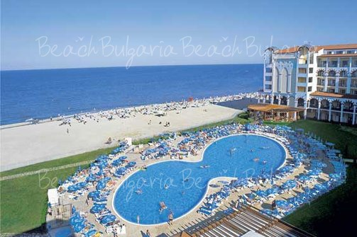 RIU Helios Bay Hotel2