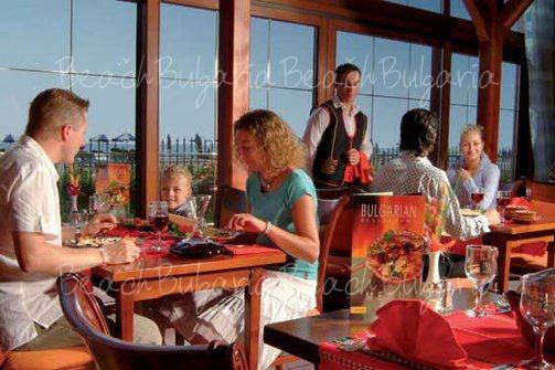 RIU Helios Bay Hotel12
