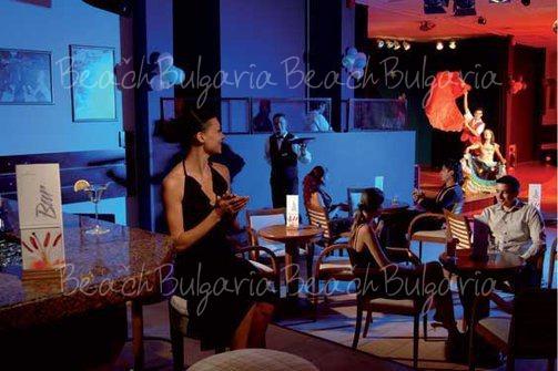 RIU Helios Bay Hotel13