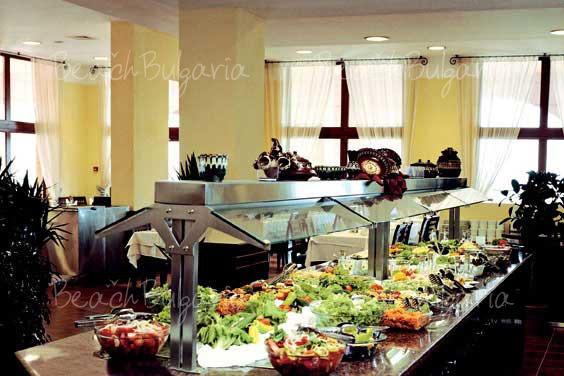 RIU Helios Bay Hotel16