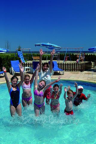 RIU Helios Bay Hotel18