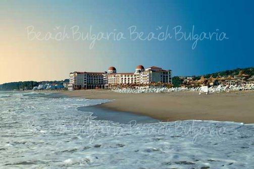 RIU Helios Bay Hotel3