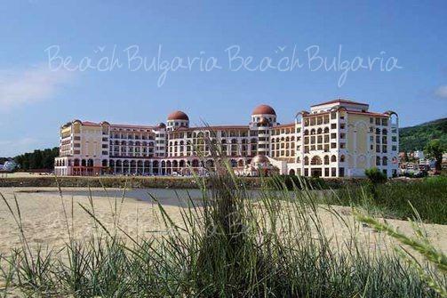 RIU Helios Bay Hotel5