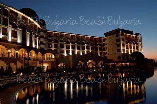 RIU Helios Bay Hotel6