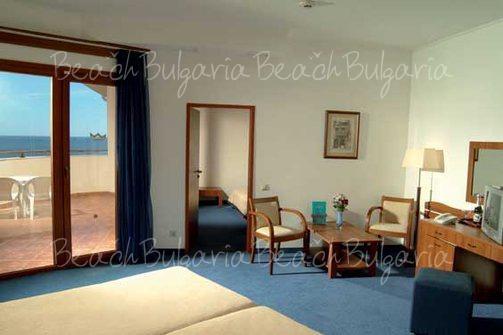 RIU Helios Bay Hotel8