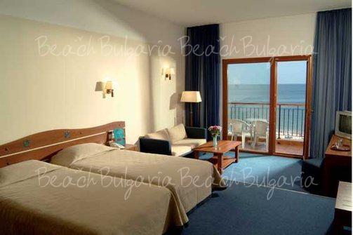 RIU Helios Bay Hotel9