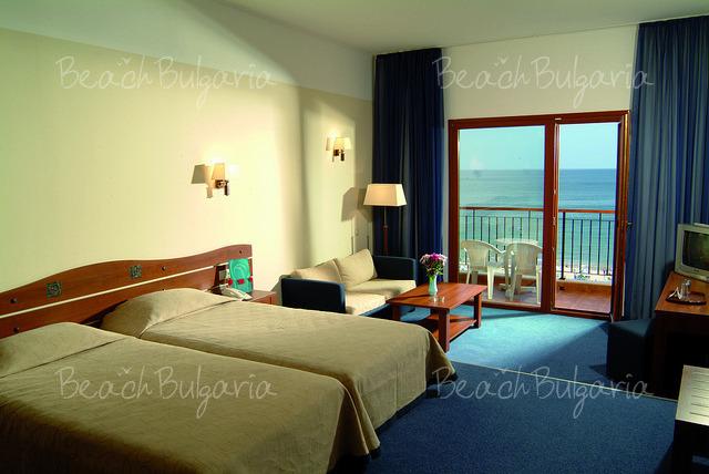 RIU Helios Bay Hotel10