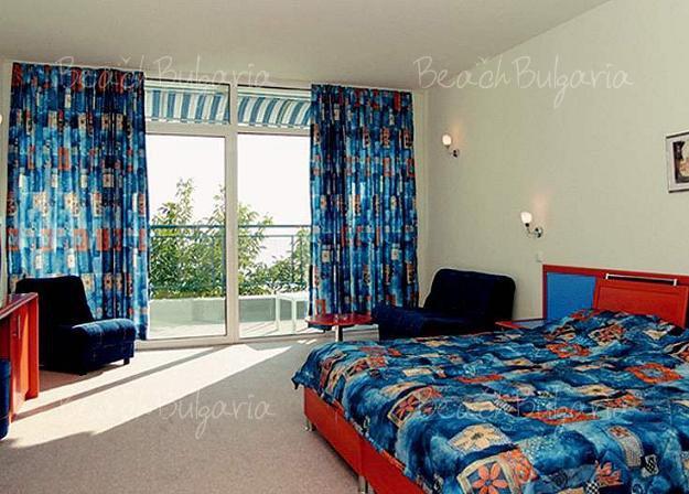 Suneo Helios Beach Hotel7