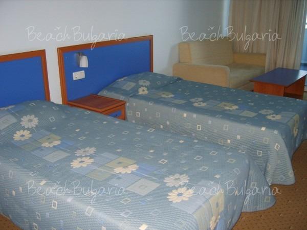 Suneo Helios Beach Hotel8