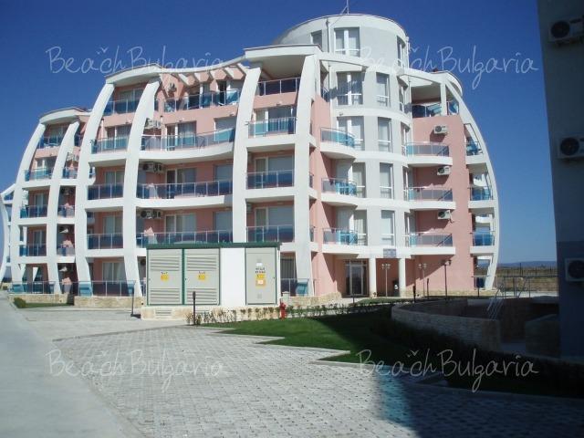 Grand Sirena Complex22