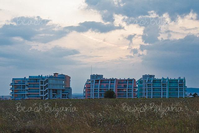 Grand Sirena Complex28
