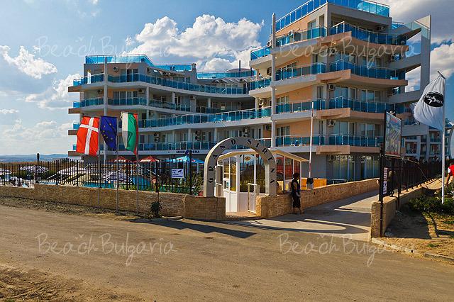 Grand Sirena Complex29