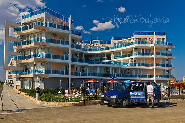 Grand Sirena Complex30