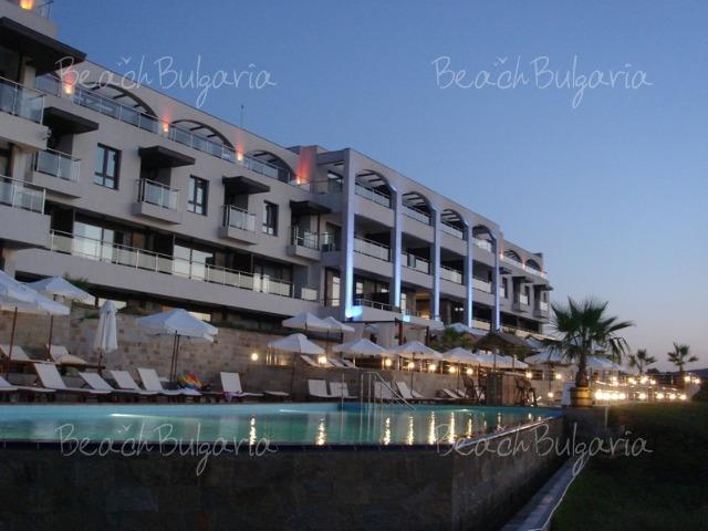 Ofir Hotel
