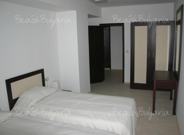 Ofir Hotel11