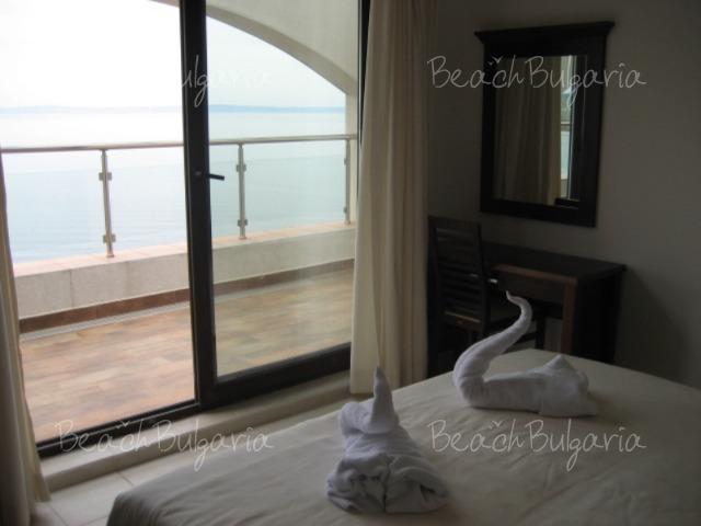 Ofir Hotel14