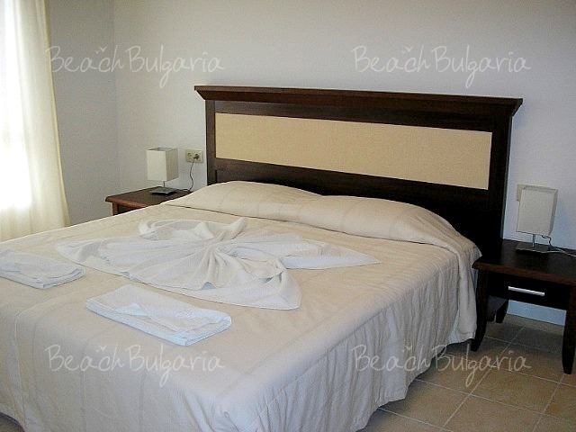 Ofir Hotel17