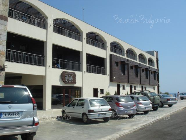 Ofir Hotel3