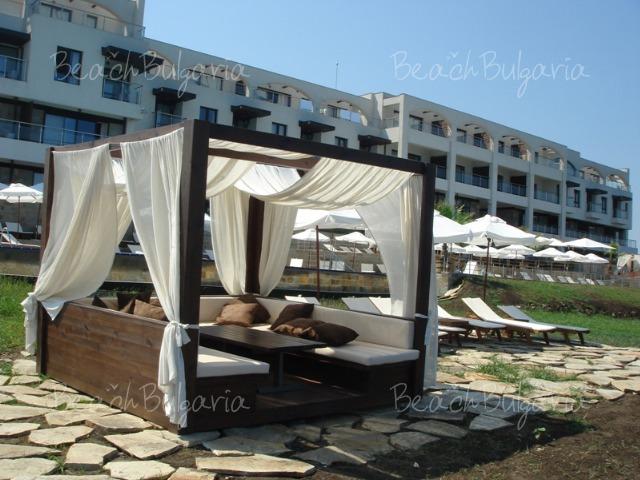 Ofir Hotel4