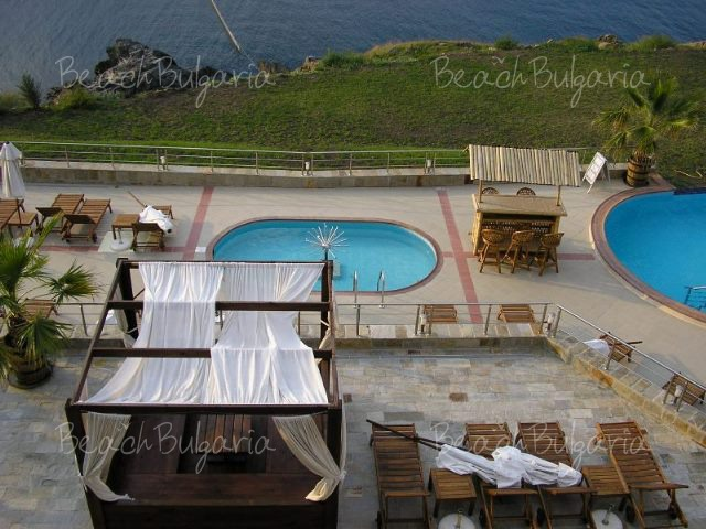 Ofir Hotel7
