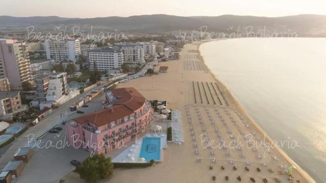 Dune Hotel6
