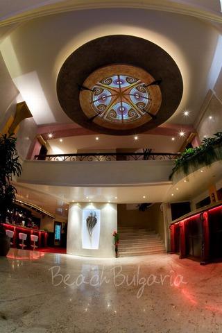 Capitol Hotel5