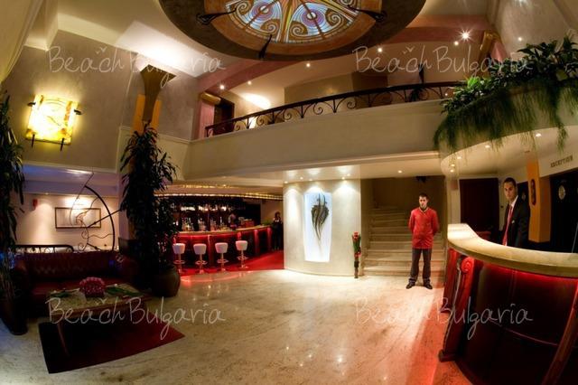 Capitol Hotel6