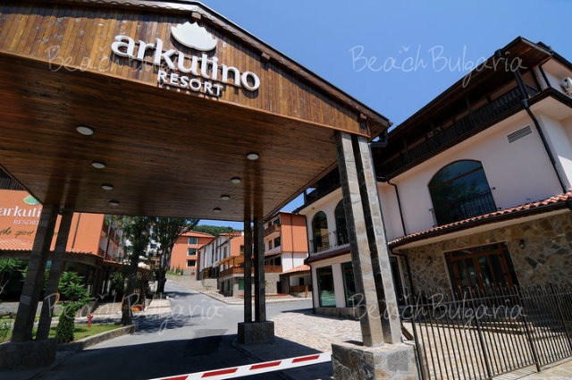 Arkutino Family Resort2