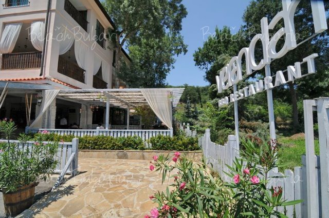 Arkutino Family Resort3