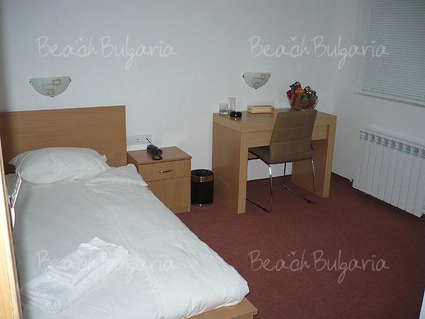 Citius Hotel11