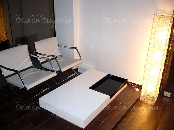 Citius Hotel6
