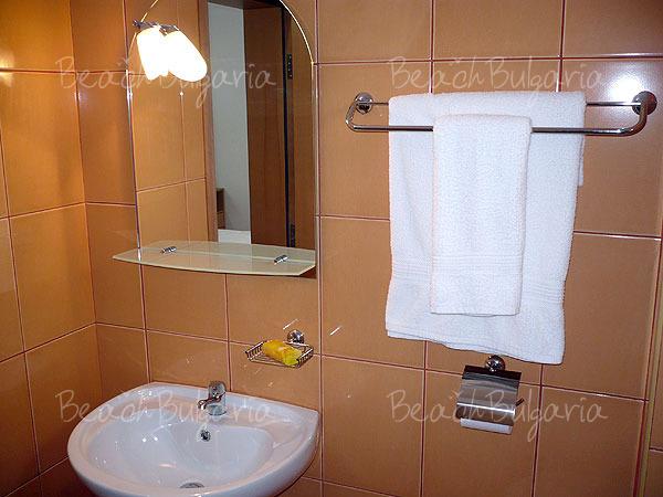 Citius Hotel9