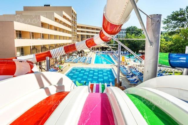 Laguna Park Hotel2