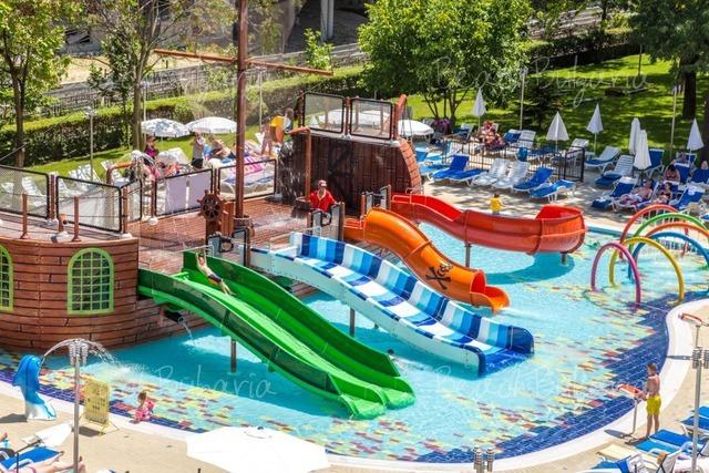 Laguna Park Hotel6