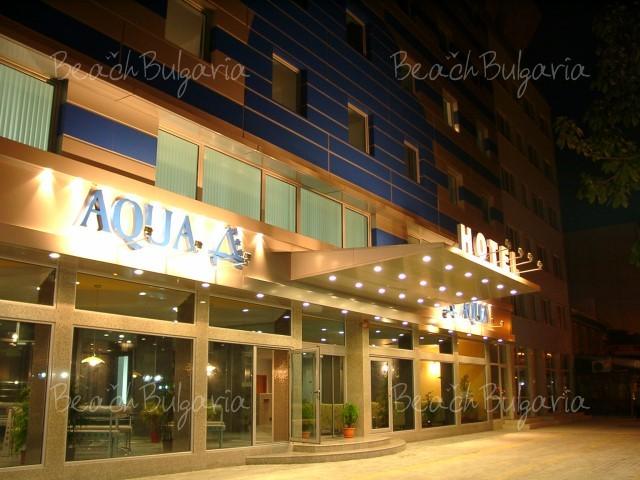 Aqua Hotel17