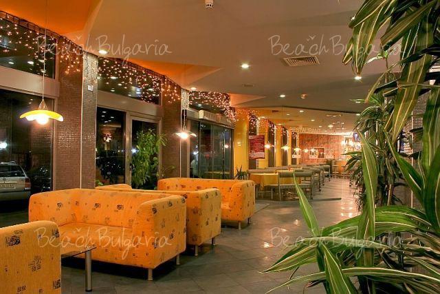 Aqua Hotel3