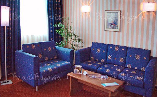 Aqua Hotel7