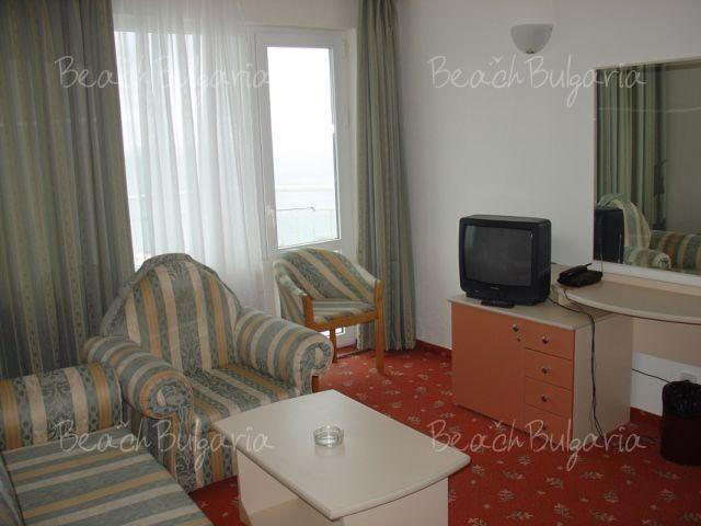 Gardia Hotel4