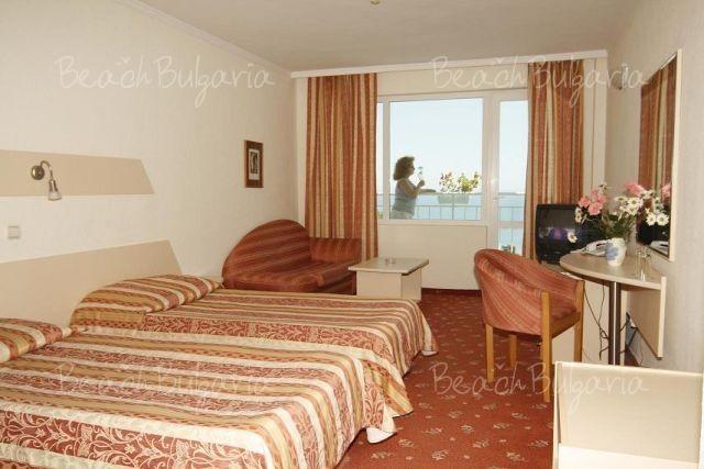 Gardia Hotel5