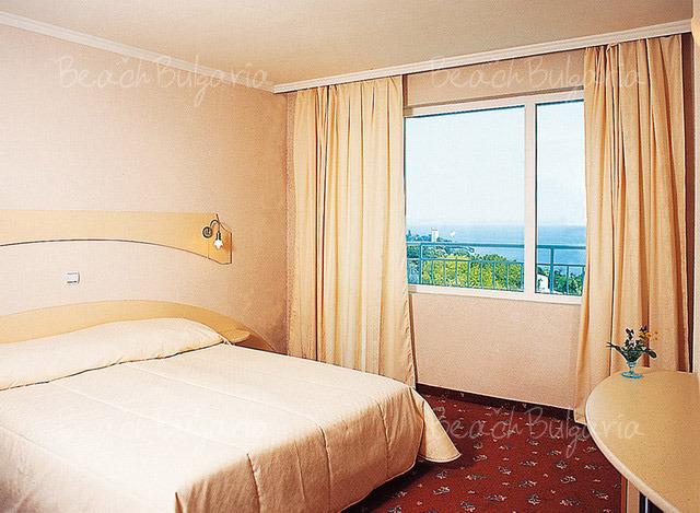 Gardia Hotel6