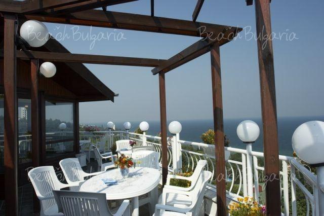 Gardia Hotel9