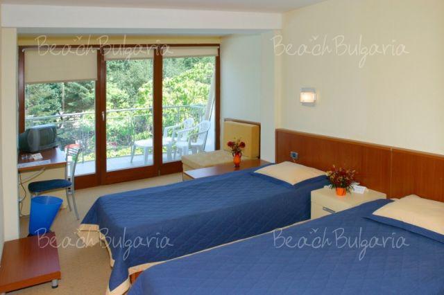 Koral Hotel11