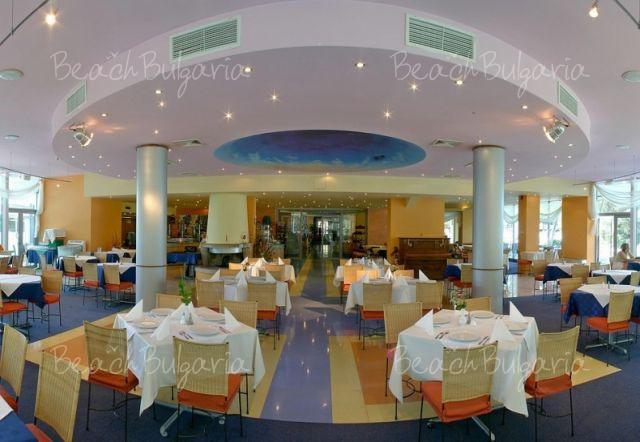 Koral Hotel12